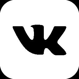 Русские сериалы вконтакте